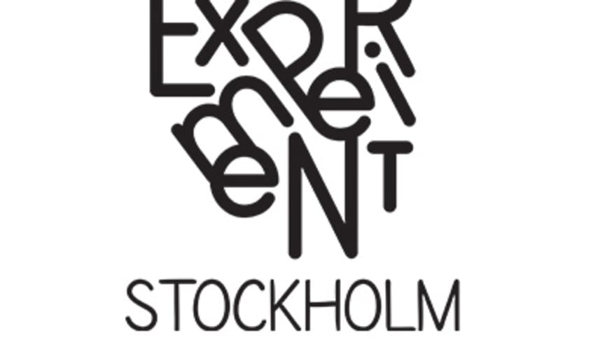 Riksbyggen blir en del av Experiment Stockholm