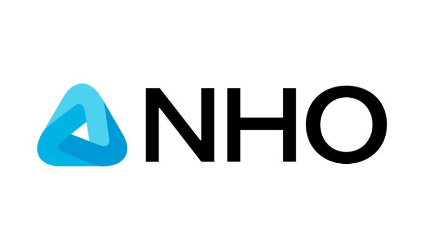 """NHO går for CatalystOne """"Kvaliteten  på våre HR-prosesser styrkes"""""""