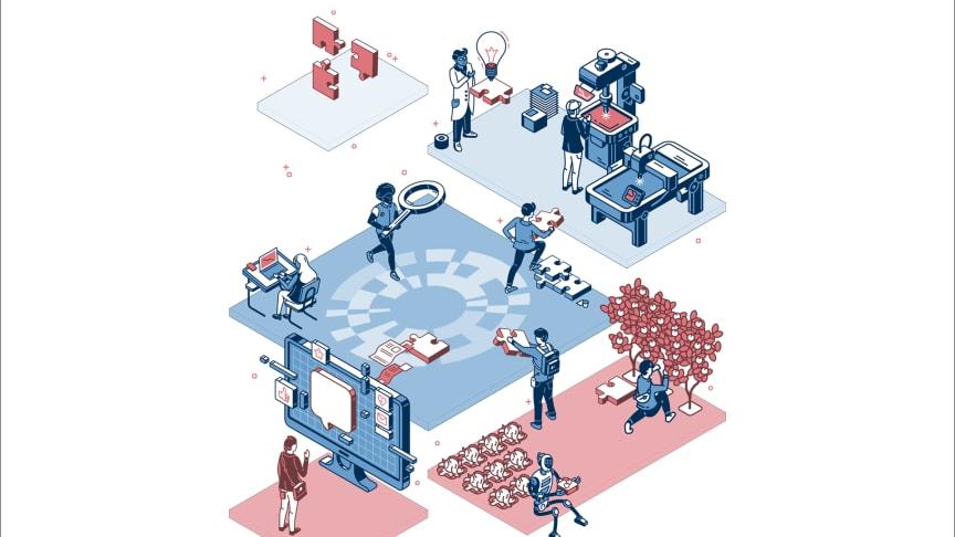 """Die Hochschulpräsenzstelle Fürstenwalde veranstaltet am 16. Juni 2021 von 18:30 bis 20 Uhr einen digitalen Wissensabend zum Thema """"Citizen Science""""."""