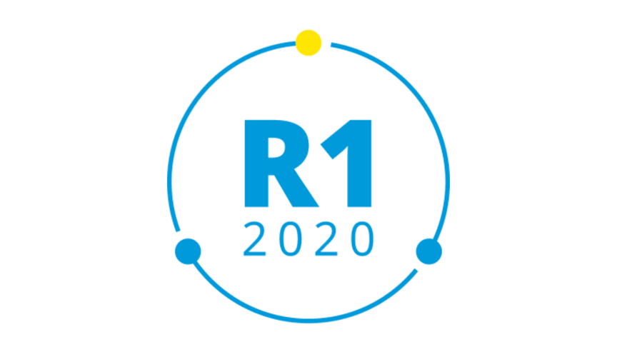 Software release: Starting 2020 with new features and strong community focus