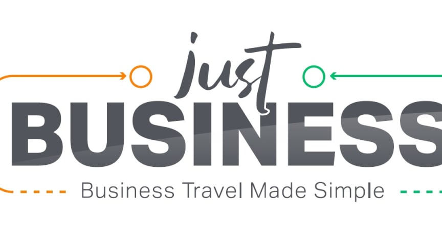 West Midlands Railway launches free online business travel hub