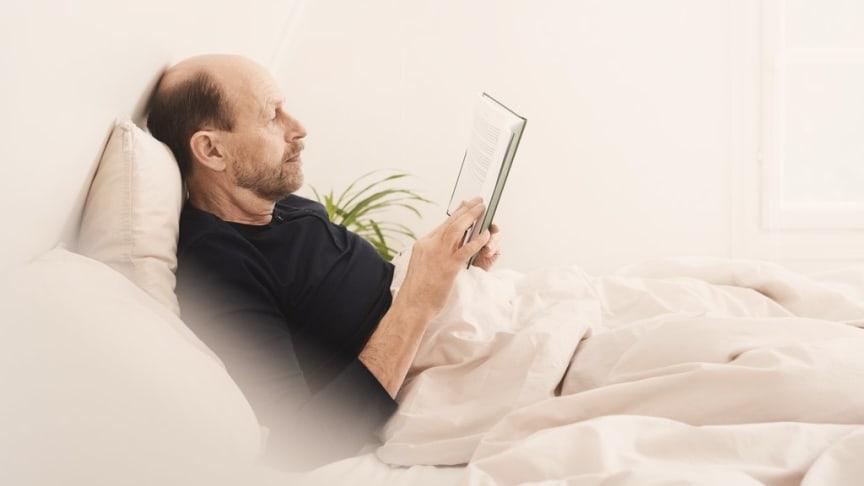 Helteet kuormittavat sydänsairauden kanssa eläviä suomalaisia