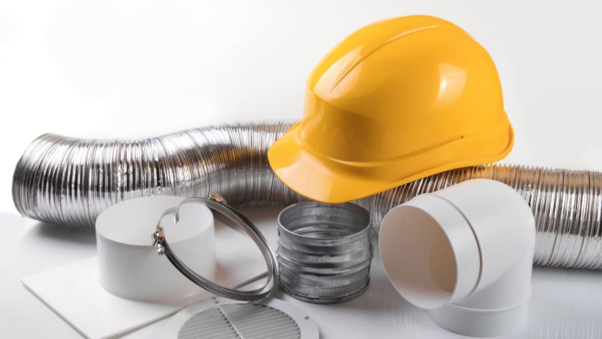 Åtgärdskurs 21-23 oktober - Hur sänker man radonhalten i egna hem?