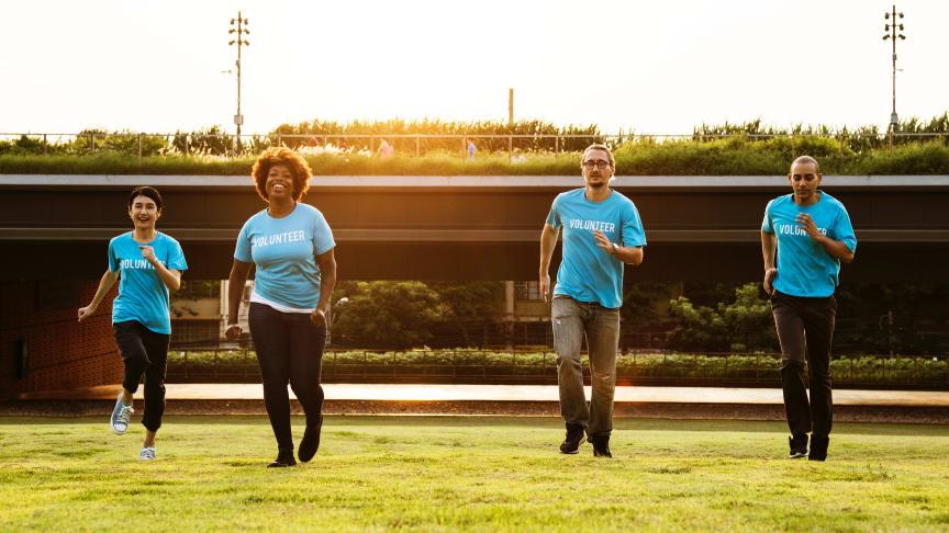 ellenor Virtual Runners