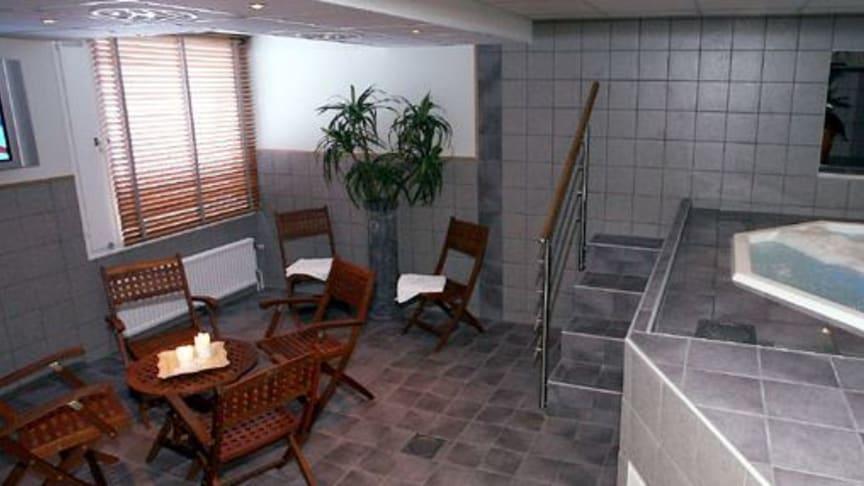 Best Western Hotels får sitt andra hotell i Östersund