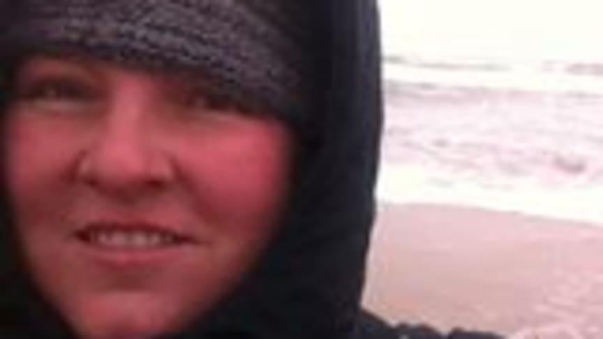Månedens journalist: Mette Møller - NORDJYSKE Medier