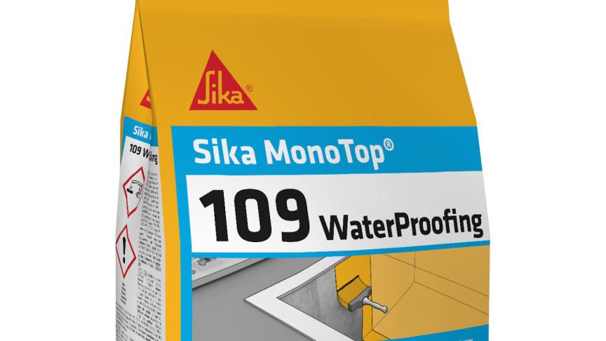 Sika-MonoTop-109-WaterProofing.jpg