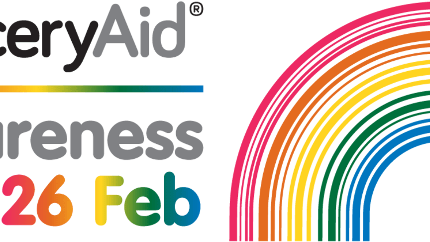 GroceryAid Day: Industry charity launches annual awareness day
