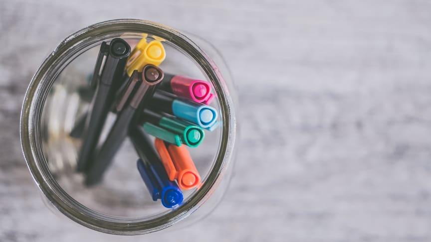 Kostenfreie Webinare für Studis im Oktober: Studienfinanzierung und Leadership