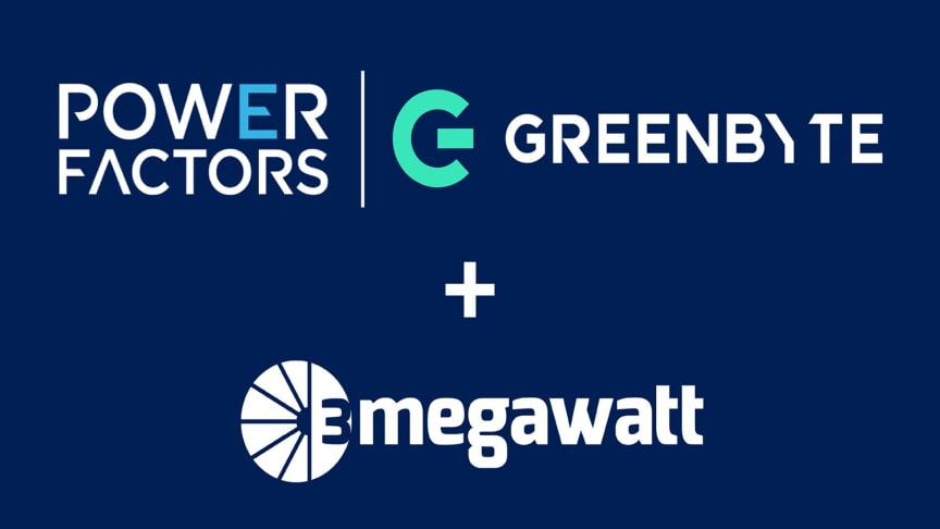 Power Factors to acquire 3megawatt to extend platform with industry leading Commercial Asset Management capabilities