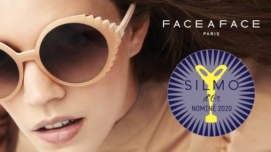 BOCCA PIXIES BY FACE A FACE NOMINATED FOR THE SILMO D OR AWARDS