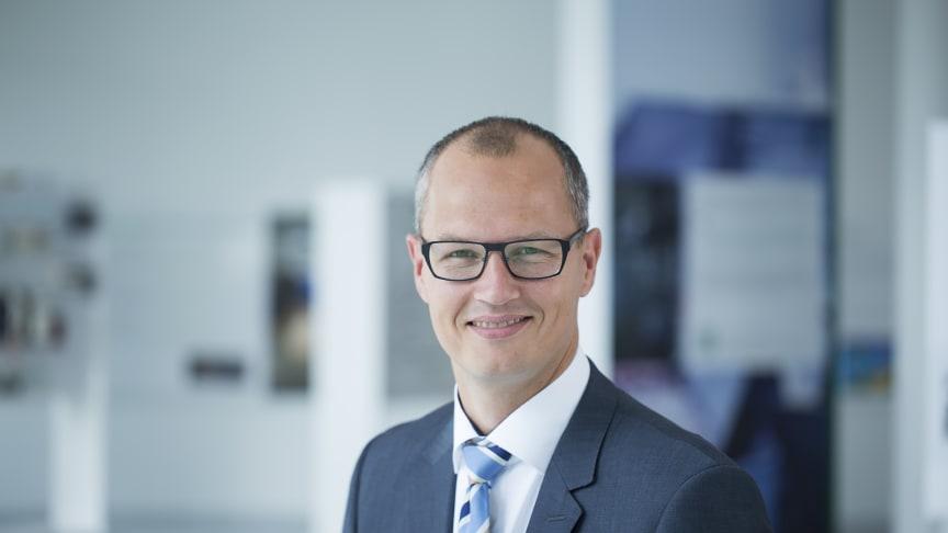 Schneider Electric: Danmark er klar til industriel intelligens