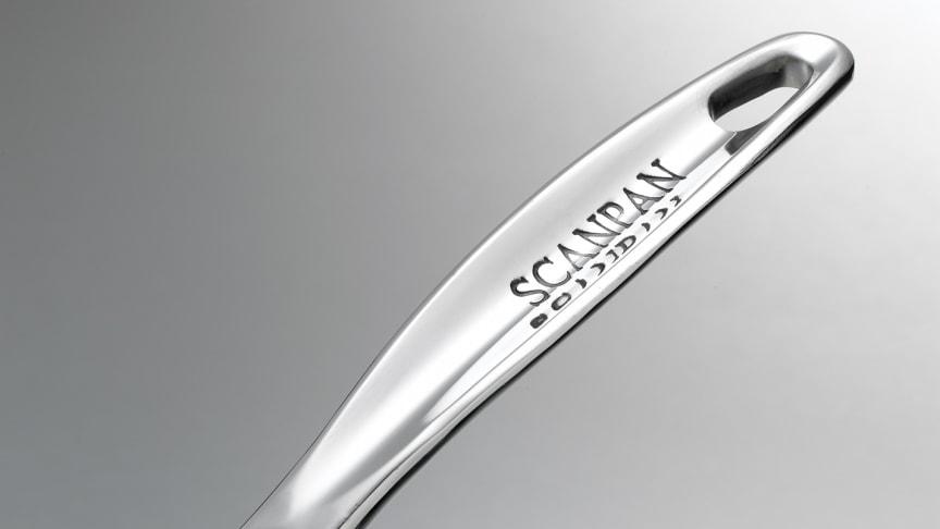 Scanpan Fusion 5