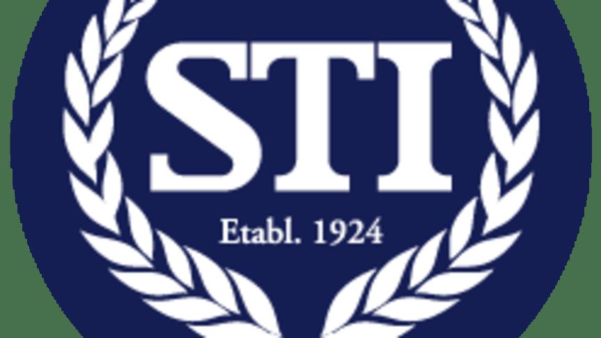 En seger för STI - beviljad ny utbildning!