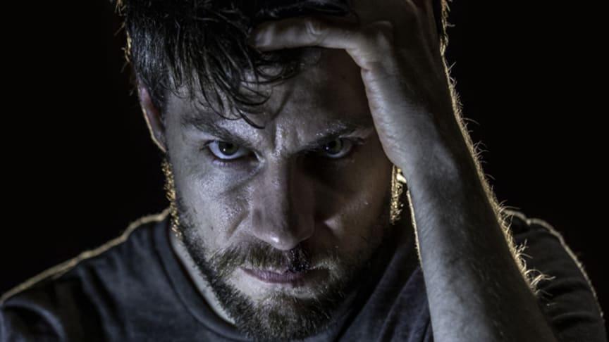 Se första trailer för nya serien Outcast