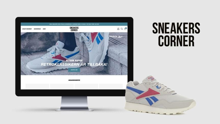 Jetshop-SneakersCorner-