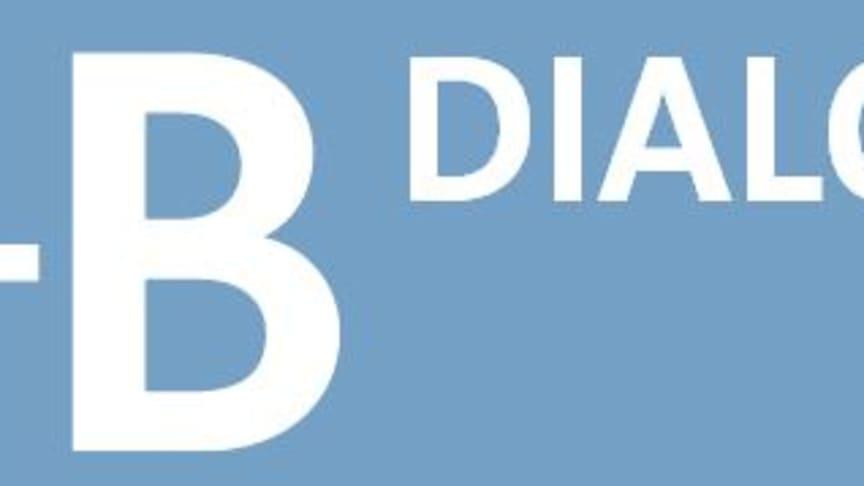 6. B+B DIALOG Nachträgliche Wärmedämmung