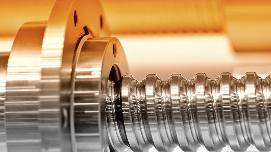 Etterlengtede monteringspastaer – nå i spesialsortimentet GLEITMO