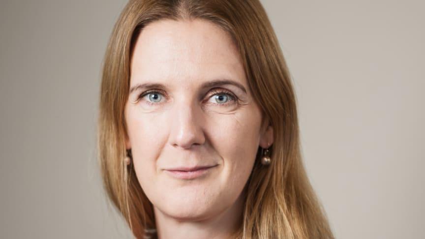 Jenny Cisneros Örnberg