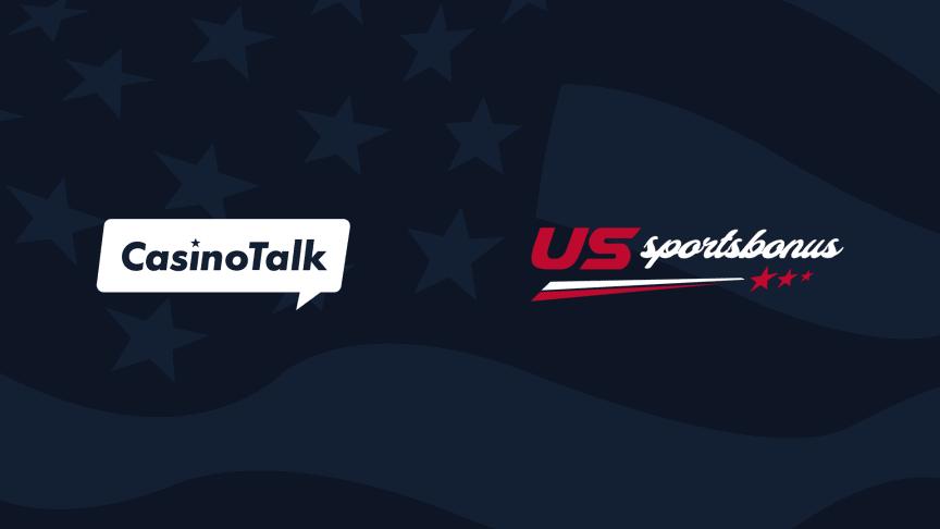 Spixlers affiliate marketingbrands på den amerikanska marknaden, CasinoTalk och USsportsbonus