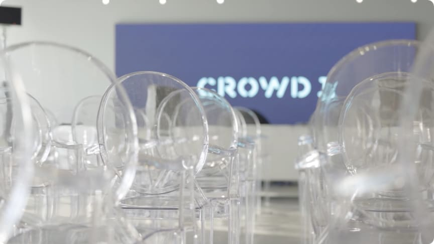 Crowd1 is at the Forefront of the Digital Marketing Revolution