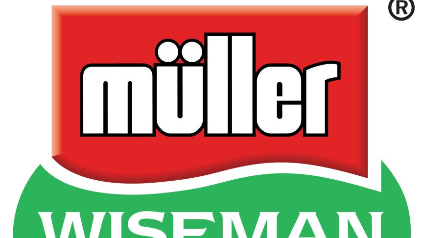 MÜLLER UK & IRELAND GROUP ANNOUNCES MILK PRICE HOLD FOR FEBRUARY 2015