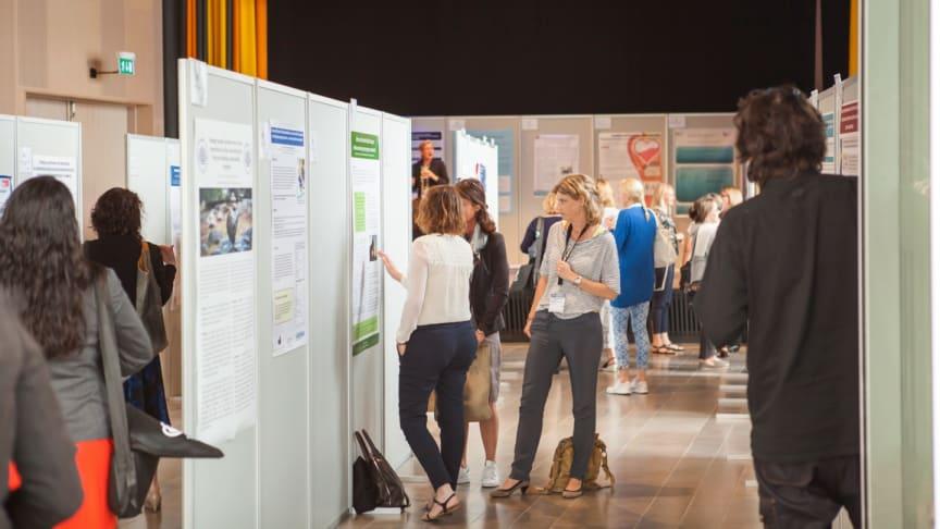 Jönköping – ett världsexempel på möteseffekter