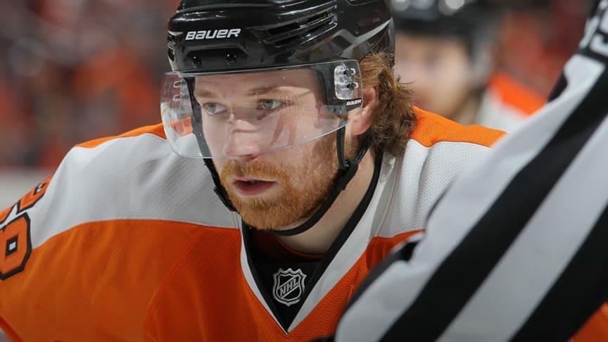 Tidenes NHL-satsing hos Viasat og Viaplay