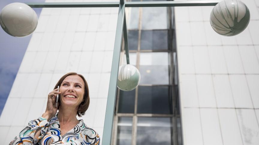 Svenska företagen som levererar bäst kundservice