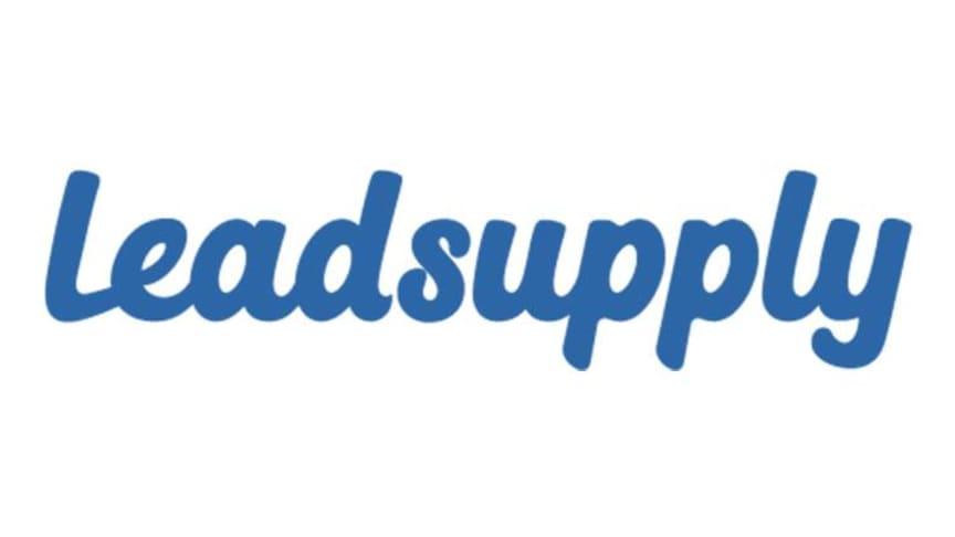 Lead Supply A/S er en Fintech startupvirksomhed, der med sin simple online sammenligningstjeneste har til formål at finde det bedste lånematch imellem bankkunder og banker. Virksomheden er stiftet i 2014 af Andreas Linde og Stefan Vinding.