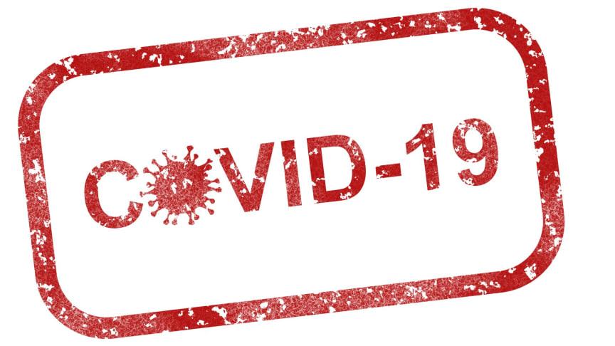 Psykiska symptom hos barn och ungdomar med långtids-COVID. Foto: Pixabay. CC0