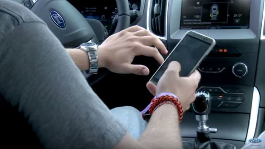 Sådan slår din smartphone dig ihjel