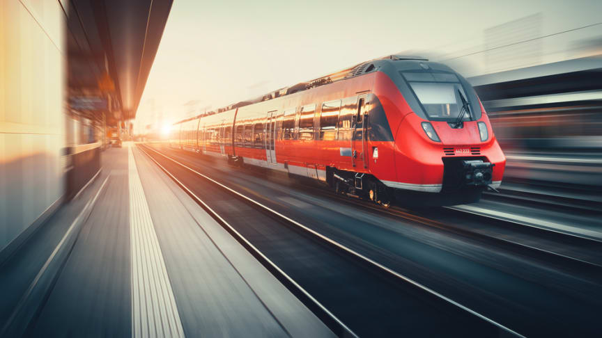 D-Rail launching revolutionary lifesaving infrastructure monitoring service