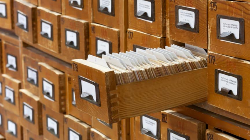 Avoin tieto – avoin demokratia