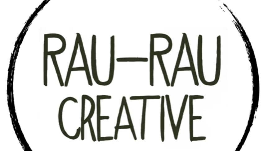 Rau-Rau Creative 2