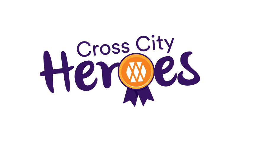 Cross City Heroes to receive railway station recognition