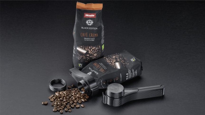 Kaffeklämma