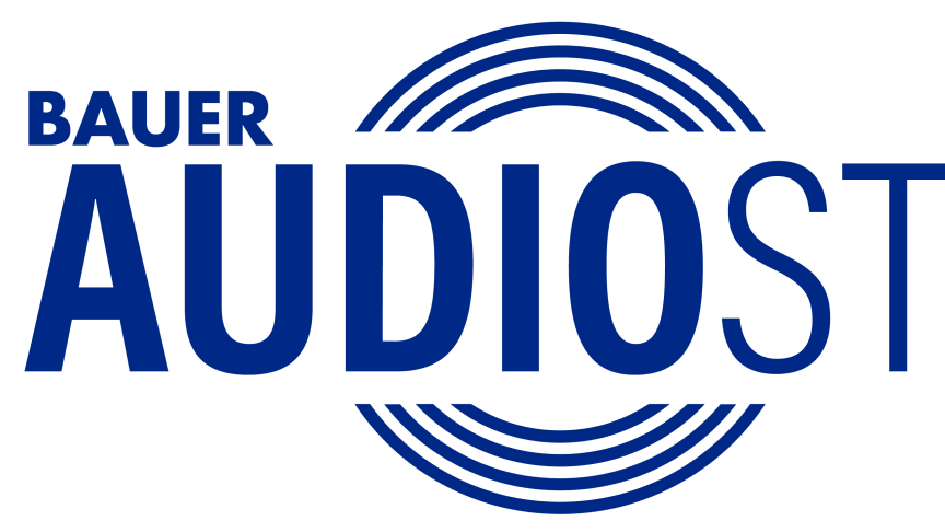 Bauer Media lanserar en nordisk annonsplattform - Bauer Audiostream