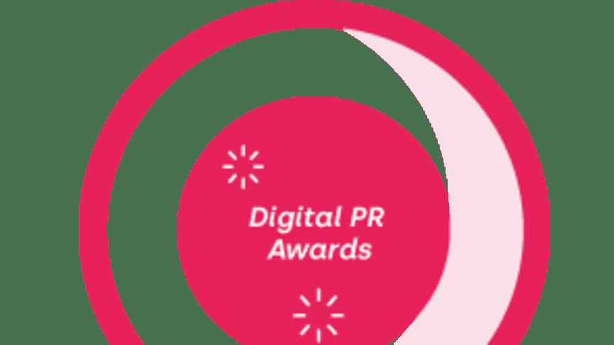 DigitalPRAward_Logo