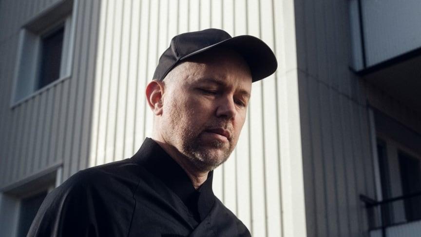 Pressmeddelande från Tomas Andersson Wij – om nytt album och hösten 2020