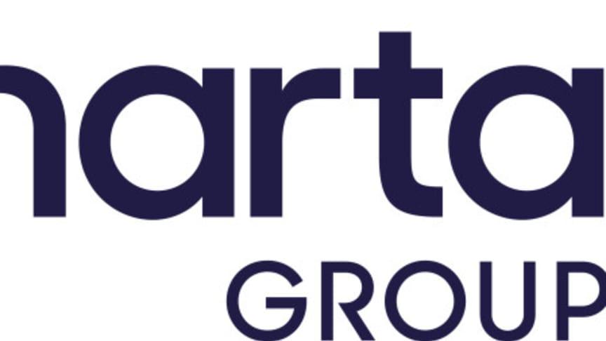 Zmarta Group fullfører ervervet av Insplanet og blir ledende i Norden