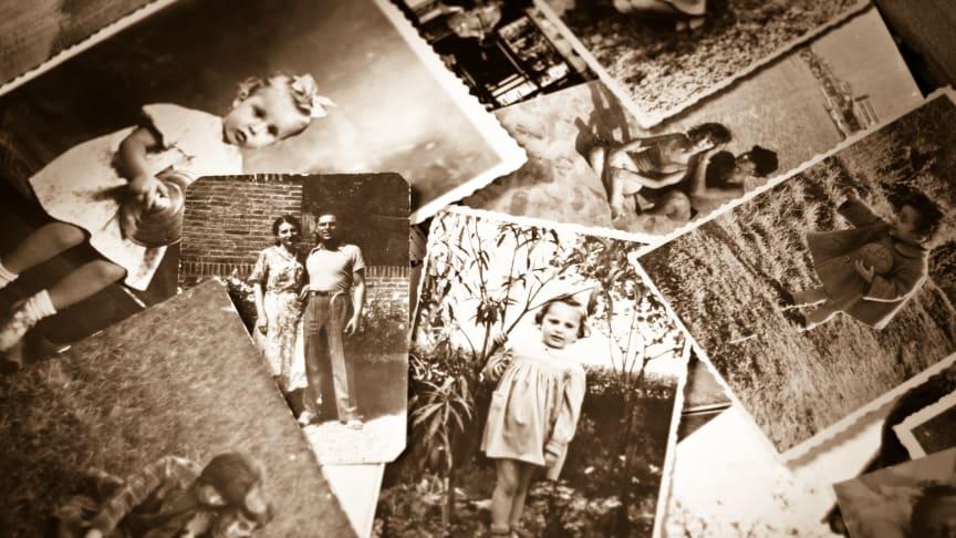 Et nyt multigenerationsregister over danskernes familierelationer siden 1920 skal give større indsigt i, hvordan arvelige og familiære forhold påvirker bl.a. sundhed og den sociale livsbane.