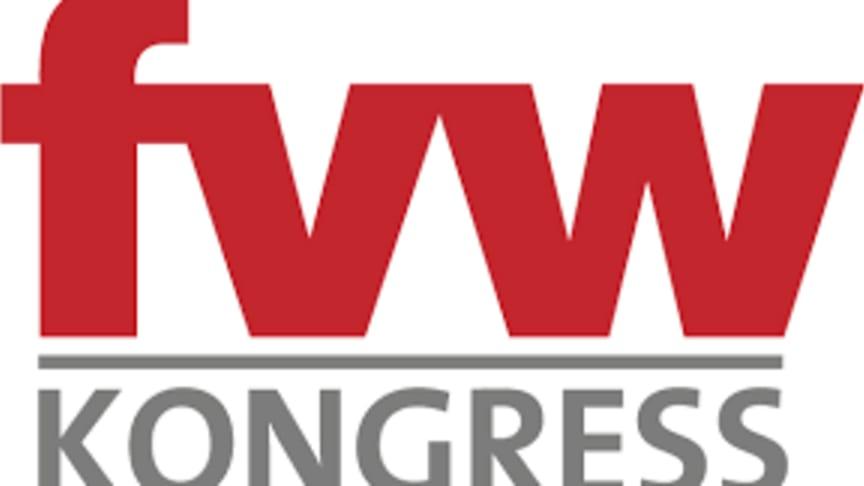 FVW Kongress und Travel Expo
