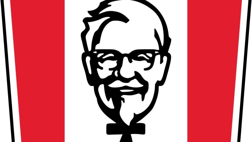 Im Kampf gegen Hunger in Deutschland setzt KFC ein Zeichen und sammelt Spenden für den Tafel Deutschland e.V.