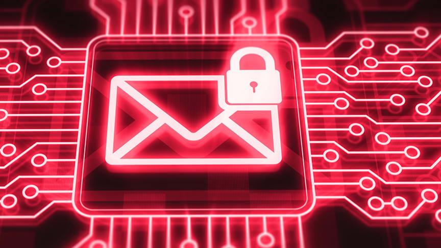 Trustwave återintroducerar MailMarshal