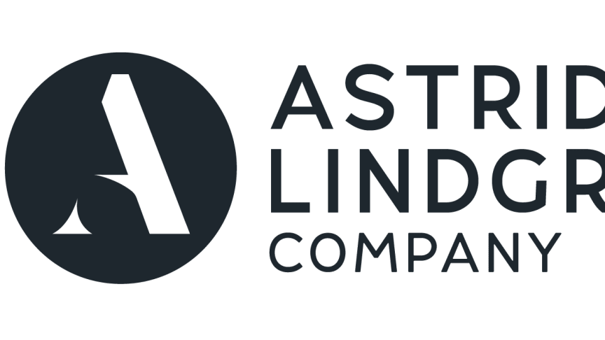 The Astrid Lindgren Company names new CEO