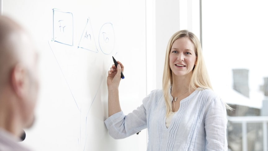Omnia Wilman käyttäjäksi – erilliset järjestelmät korvataan opintohallinnon kokonaisratkaisulla
