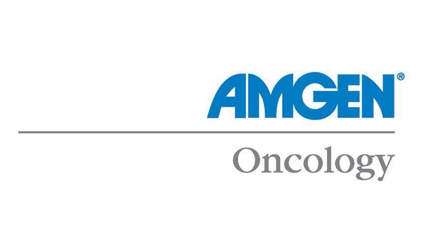 Amgen Presents Data From Three Trials Evaluating BLINCYTO® (blinatumomab) In Acute Lymphoblastic Leukemia At ASH 2015