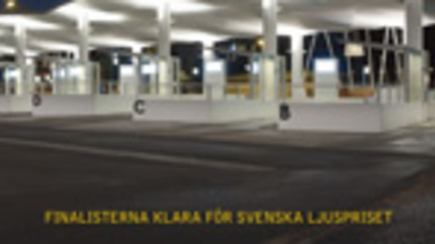 Ljuskultur nr 4/2012 ute nu!