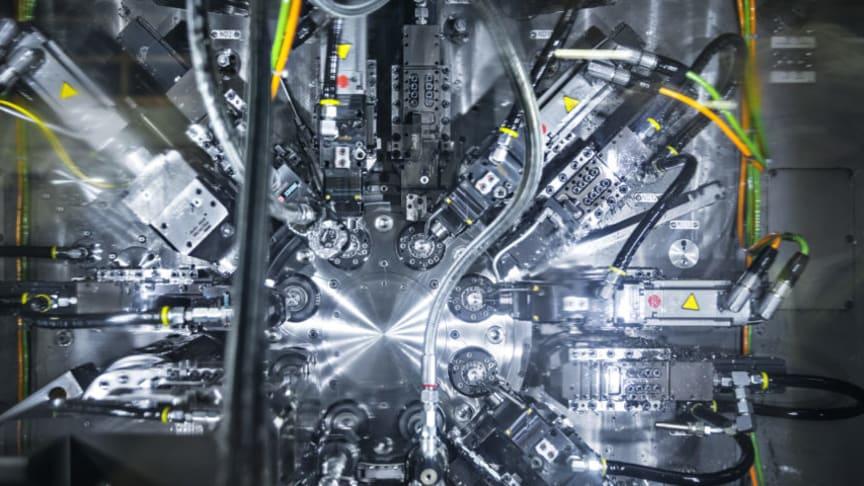 Produktionstekniska dagen 2020 blir digitalt event